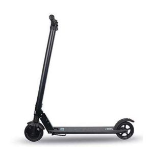 trottinette electrique adulte e lite ion